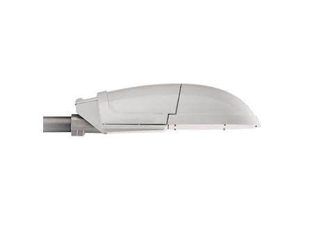 SGP340 SON-T150/250W II FG SUD CH 48/60