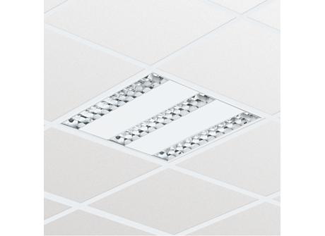 TBS165 K 3x14W/840 HFD-T C6 PIP SC