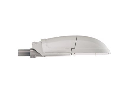 SGP340 SON-T250W II FG SKD 48/60