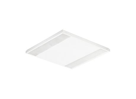 SM120V LED27S/840 PSD W60L60 EL3