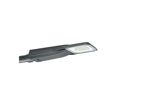 BGP760 LED12-/830 II DM11 DGR D9 STD 62