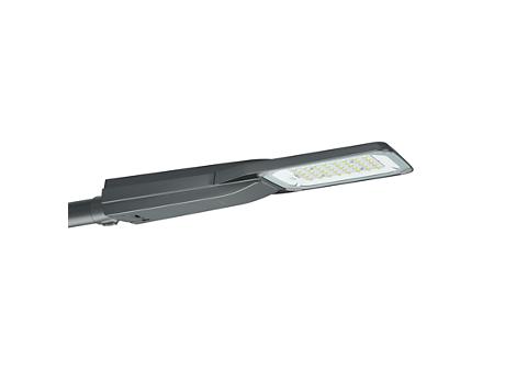 BGP761 LED90-/740 II DW10 DGR 62