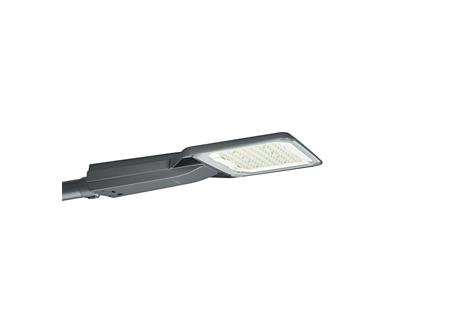 BGP762 LED220-/740 II DW10 DGR SRG10 62