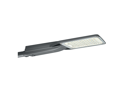 BGP763 LW10 LED240-/830 II DM10 DGR CTG-