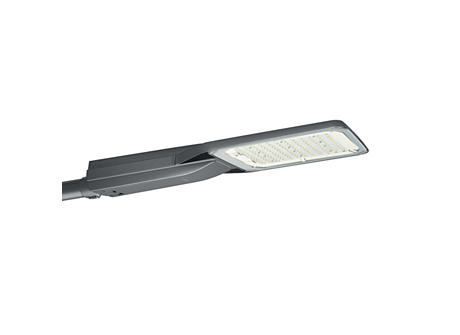 BGP763 LED300-/740 I DW50 DGR 62