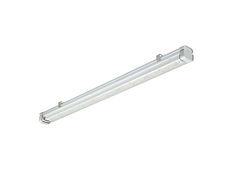 WT470C LED35S/840 PSD WB L1600