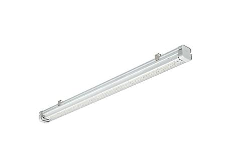 WT470C LED64S/840 PSU NB ELP3 L1600