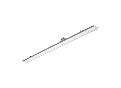 LL512X LED50S/840 PSD WB 7 SI