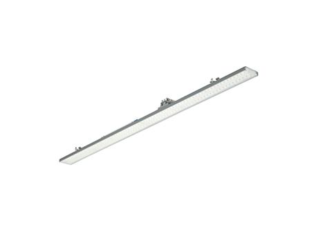 LL512X LED61S/840 PSD WB 7 SI