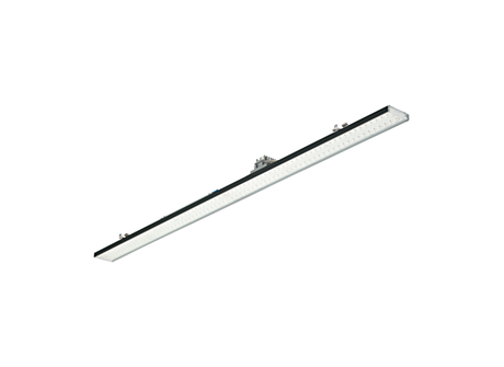 LL523X LED123S/840 PSD WB 7 BK