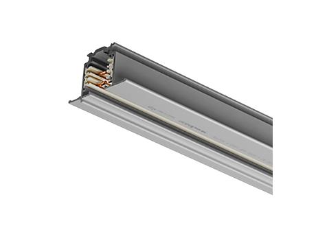 RBS750 3C L2000 ALU (XTSF4200-1)