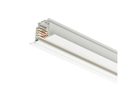 RBS750 3C L3000 WH (XTSF4300-3)