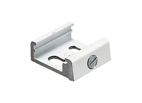 ZRS700 SCP ALU SUSP CLAMP (SKB12-1)
