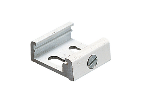 ZRS700 SCP WH SUSP CLAMP (SKB12-3)