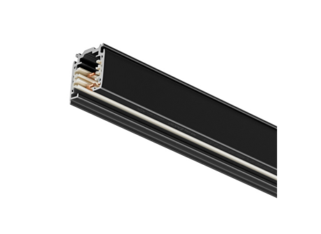 RCS750 3C L2000 BK (XTS4200-2)