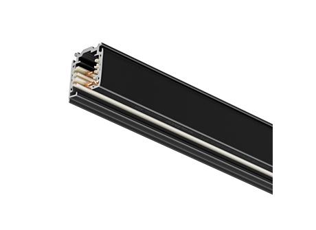 RCS750 3C L4000 BK (XTS4400-2)