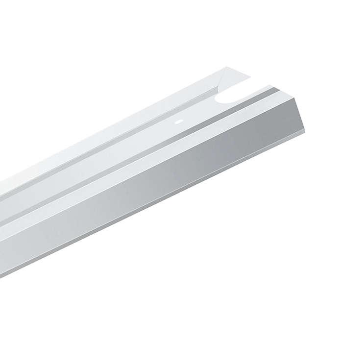 TMW076 – kompakt ve işlevsel