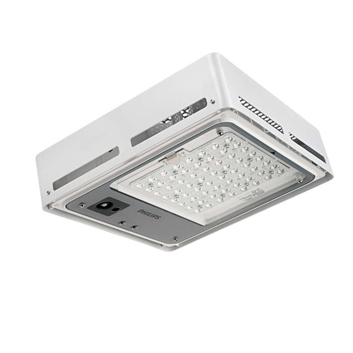 Mini 300 LED gen2 – la gestion de l'éclairage et de l'énergie via une application