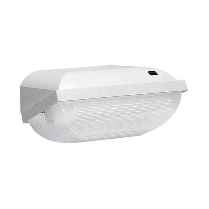 FWC110/120/121 i FCC110/120 – do oświetlenia dozorującego