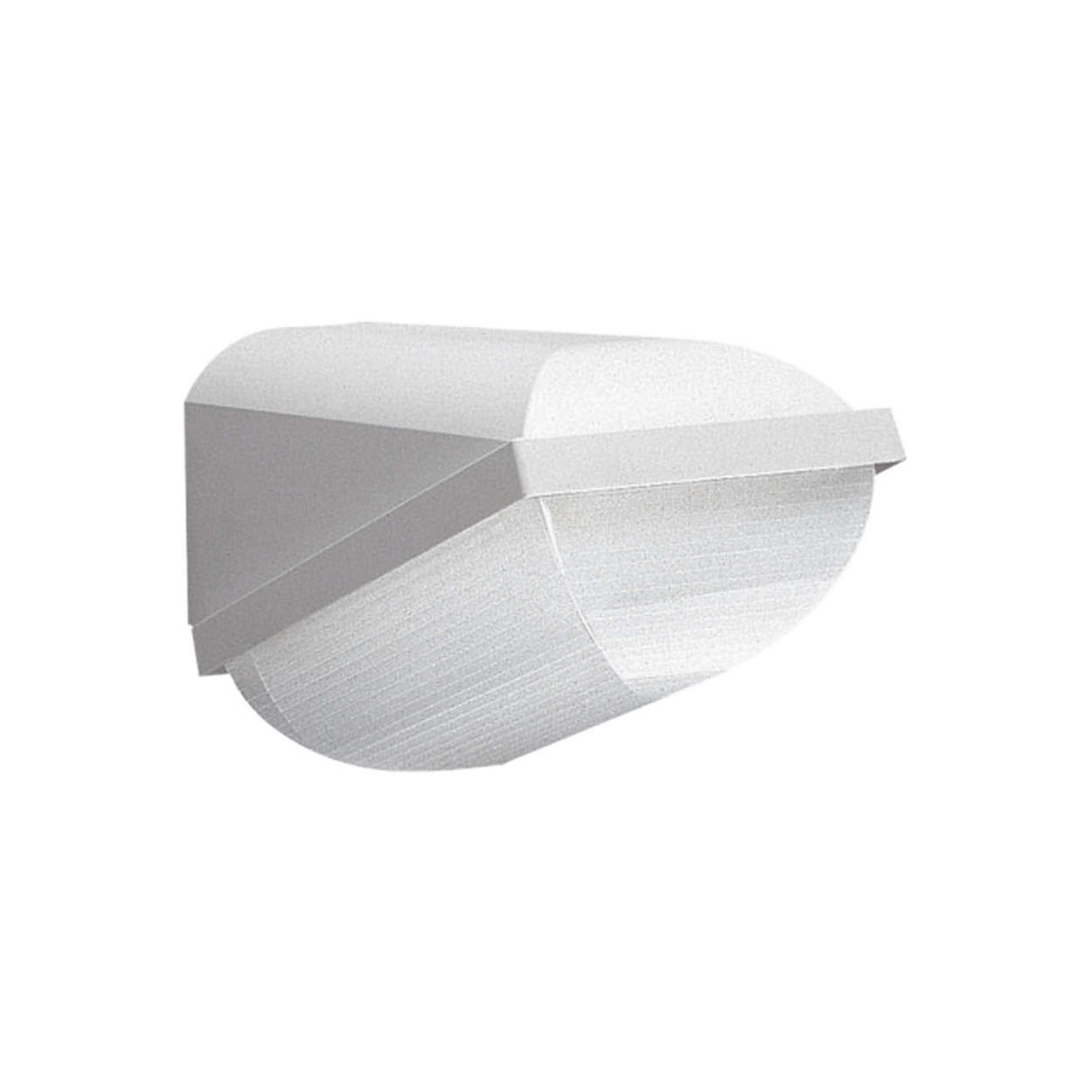 FWC110/120/121 and FCC110/120 – for low-level lighting