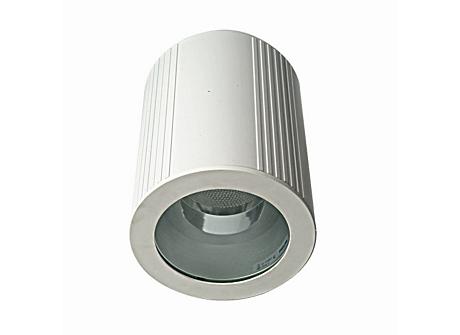 FCS145 C 1xPL-C/2P26W IC WH