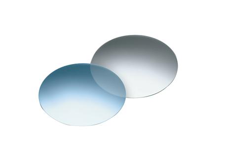 ZZS541 C UV FILTER