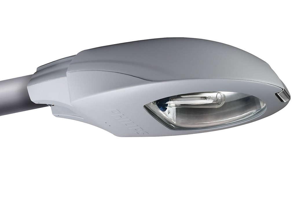 SPP165/166/180/185/186系列 Smartway