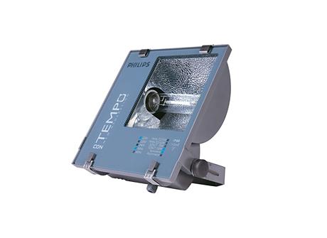 RVP350 HPI-T400W IC 220V-50Hz S SP BK