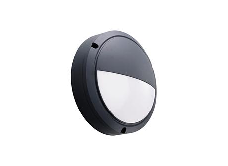 BWS150 LED200/NW PSU 220-240V 7043
