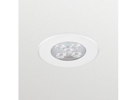 RS010B LED5-40-/830 PSR WH