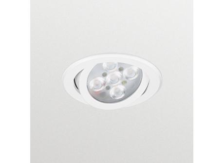 RS011B LED5-40-/830 PSR WH