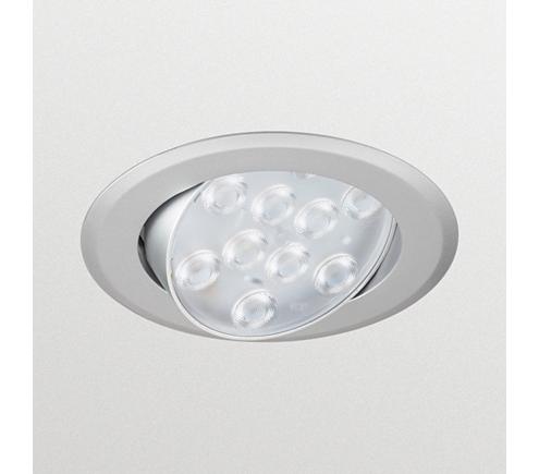 RS011B LED8-40-/830 PSR ALU