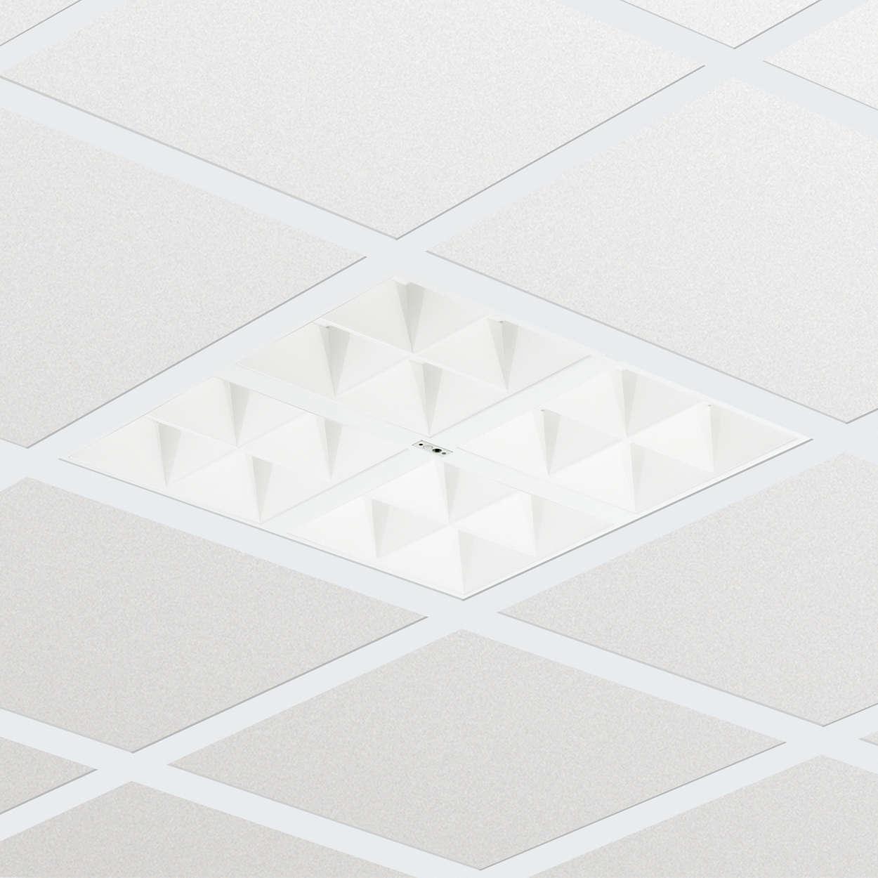PowerBalance – sustainable performance