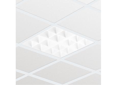 RC600B LED40S/840 PSD W60L60 AIR