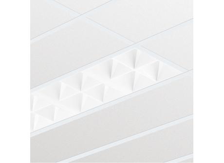 RC600B LED31S/840 PSD W30L120 AIR