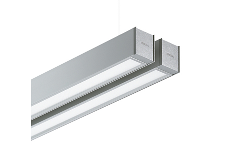 BPS680 C LED48/840 PSD W17L120 MLO-PC