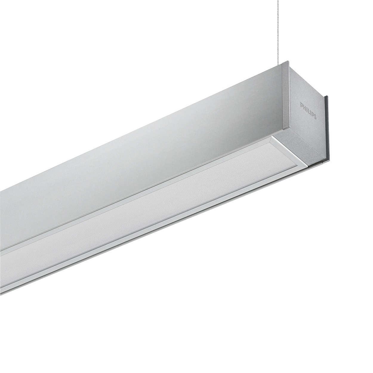 Celino – light beam