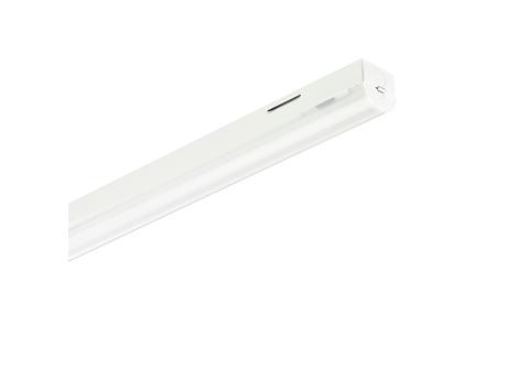 BN120C LED20S/830 PSU L600