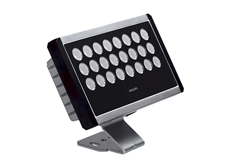 BCP260 24xLED-HP/WW-2700 24V WB DMX