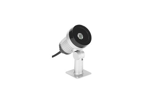 BGP310 1xLED-HP/AM 24V 12