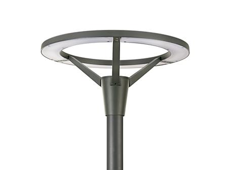 BPP008 LED-MP 830 PSU I GR 60P