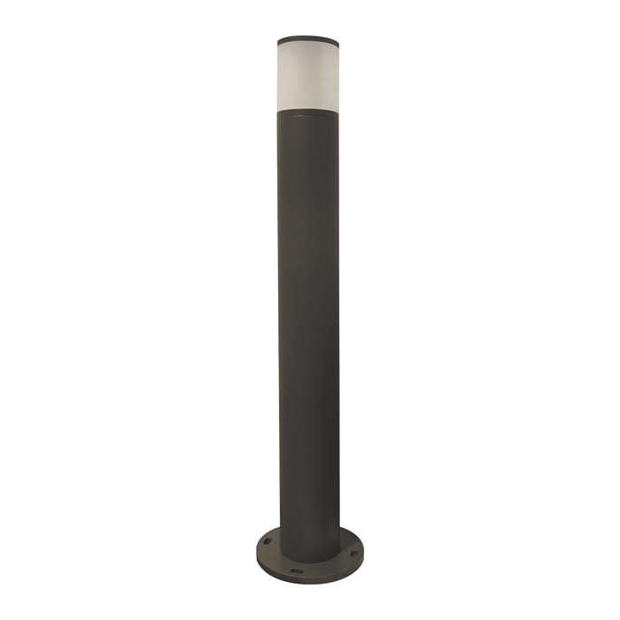 LED Bollard II BCP150/151 – reliable landscape lighting for harmonious city living