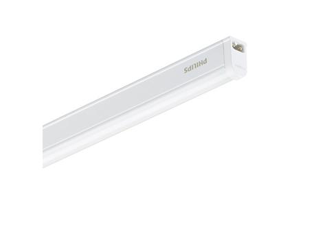 BN130C LED3S/830 PSU L325