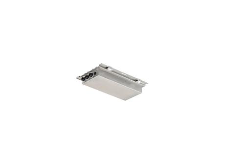 EGB301 30K PSD SH D9