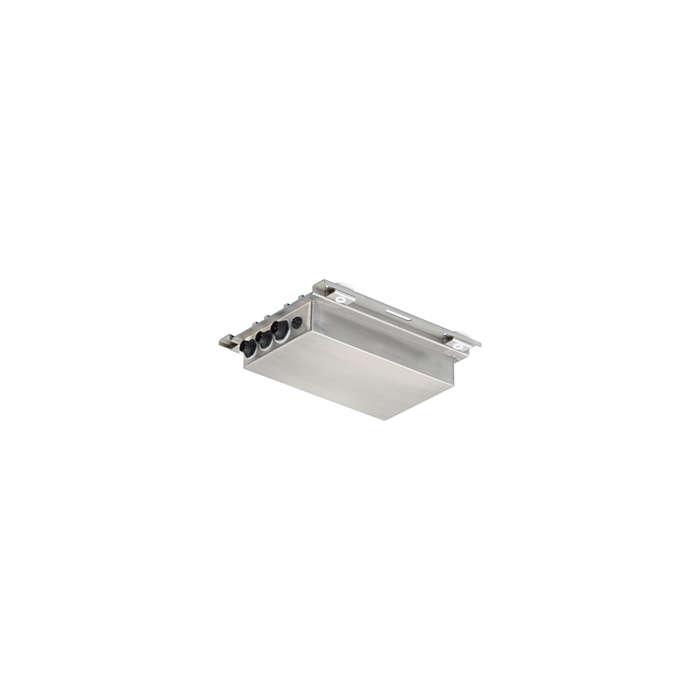 FlowStar – LED for innkjøringspartier i tunneler og innvendig punktkildebelysning