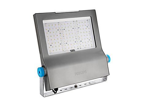 BVP650 LED100--4S/740 PSU OFA52 ALU