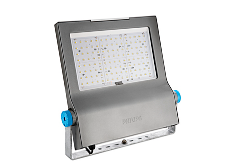 BVP650 LED160--4S/740 PSU DX10 ALU