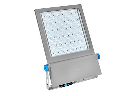BVP651 LED750-4S/740 DX50 ALU PSU