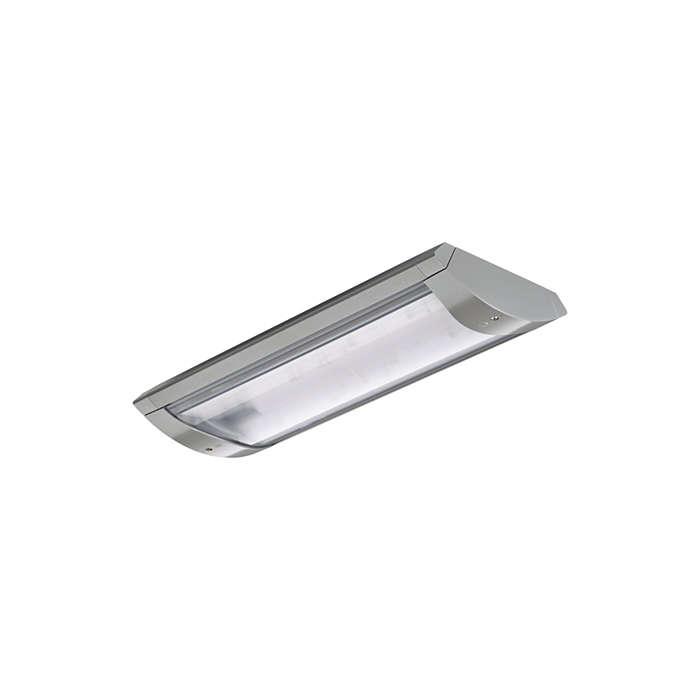 Flow LED – robust und effizient