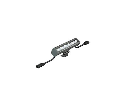 BCP424 10x50 RGB L310 CE CQC